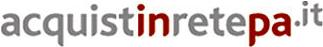 acquistiinretepa logo