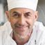 testimonial pulizia ristoranti Alberto cuoco - Defir Moncalieri Torino
