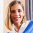 testimonial detersivi imprese pulizia Stefania - Defir Torino
